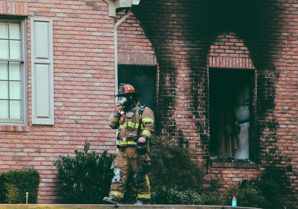 regole-antincendio