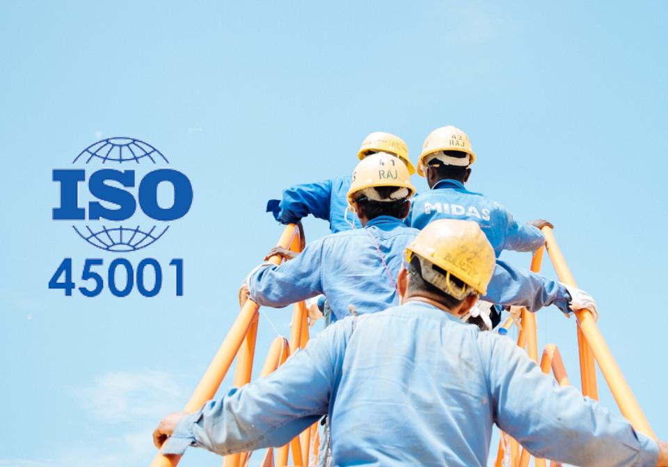 certificazione-ISO-45001