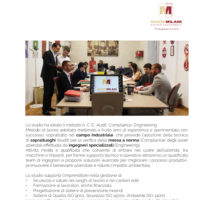 Noemi-Milani-generazione-industria