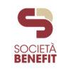 logo_società_benefit