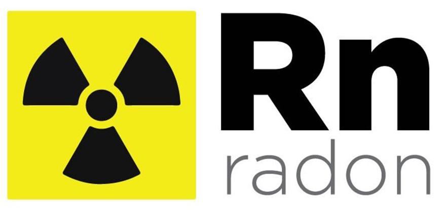 rischio-radon
